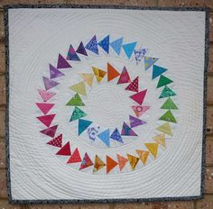 Featuring Helen - A Blogger's Quilt Festival Quilter! - Amy's Creative SideAmy's Creative Side