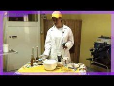 Video presentazione dell'azienda apistica Dimauro