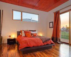 Perfekt Orange Schlafzimmer Deko Ideen #Badezimmer #Büromöbel #Couchtisch #Deko  Ideen #Gartenmöbel #Kinderzimmer #Kleiderschrank #Küchen #Schlau2026