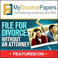 File for a Divorce without an attorney.  We complete the paperwork for you.  100% Money Back Guarantee.  File for a divorce for only $159. Legal Separation, Divorce Papers, Narcissistic Abuse, Healing, Money, Recovery, Silver
