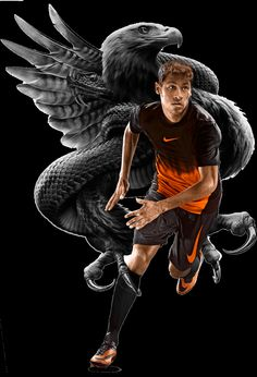 Neymar New Breed of Attack Nike Football Boots, Soccer Boots, Nike Soccer, Football Soccer, Soccer Cleats, Neymar Pic, Good Soccer Players, Football Players, Sports