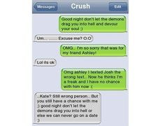 Super Funny Quotes For Teens Crushes Texts Phones 51 Ideas - Crush texts - Funny Text Messages Funny Texts Jokes, Text Jokes, Funny Text Fails, Epic Texts, Humor Texts, Crush Texts, Funny Texts Crush, Crush Funny, Really Funny Memes