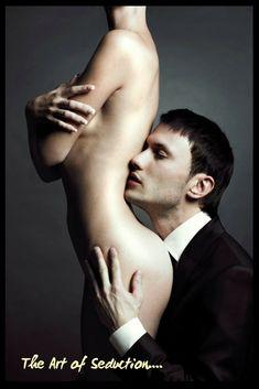 Forum picture sex