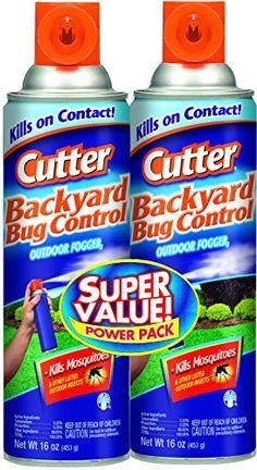 Cutter Backyard Bug Control Outdoor Fogger,16oz, Pack of ... https://www.amazon.com/dp/B003BB5M12/ref=cm_sw_r_pi_dp_x_RgMPxbY7BC893