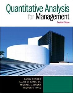 Heres 66 free test bank for retailing management 9th edition by quantitative analysis for management 12th edition subscribe here and now fandeluxe Choice Image