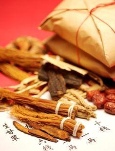 chinese medicine  www.tcmremedy.com