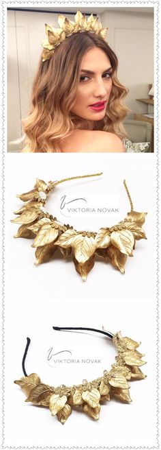 Viktoria Novak Fascinator Hats, Fascinators, Headpieces, Head Accessories, Wedding Accessories, Race Day Hair, Melb Cup, Spring Racing Carnival, Race Wear