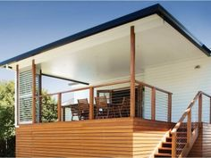 A quality built pergola roof will transform your garden into a comfortable entertaining area. At Shademaster, you can also find pergola builders. Deck With Pergola, Patio Roof, Pergola Ideas, Pergola Shade, Pergola Plans, Pergola Kits, Decks With Roofs, Pergola Cover, Deck Plans
