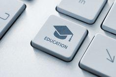 online-learning