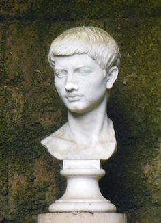 Fate in the aeneid essay