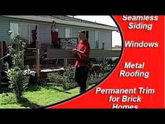 If you are looking for roof contractor or Roof repair in Lubbock TX, West Texas Exteriors provide professional metal roofing services in Lubbock and surroundings.
