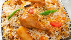 Foodiesquare your favorite local food search engine bring the best restaurants of your locality, serving you an awesome range of Biryani's at your door Step. So, order now and enjoy your favorite food with foodiesquare. Read more:- http://www.foodiesquare.in/restaurants.php?city=delhi&area=delhi&rname=&nv=&type=&s%5B%5D=62