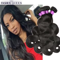 Cheap hair braiding hair, Buy Quality hair accessories fine hair directly from China hair styler and dryer Suppliers: Hair Material 100% Human Hair Extensions, Unprocessed Virgin HairHair Grade
