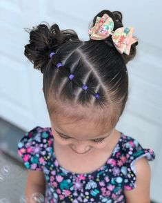 We are so excited to announce that we are brand reps for ? Toddler Hairstyles Girl announce brand excited lilieslondon reps Easy Toddler Hairstyles, Easy Little Girl Hairstyles, Girls Hairdos, Girls Natural Hairstyles, Baby Girl Hairstyles, Kids Braided Hairstyles, Natural Hair Styles, Toddler Hair Dos, Mixed Kids Hairstyles