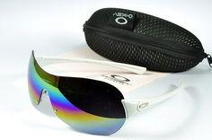 Discount Oakley Sunglasses Sale-106