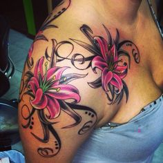 free tattoos for women apps london what is tattoos for women like in sweden best free college sexygirl for women sites Tattoos Skull, Girly Tattoos, Up Tattoos, Pretty Tattoos, Beautiful Tattoos, Body Art Tattoos, Tribal Tattoos, Sleeve Tattoos, Cool Tattoos