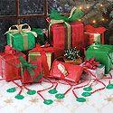 Christmas Party Ideas | Taste of Home Recipes