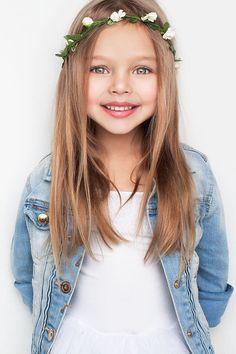 "[ anna pavaga ] ""hi! i haf no family. ""i'm a foster kid. pwease adopt me."" i smile cutely Pretty Kids, Beautiful Little Girls, Cute Little Girls, Beautiful Children, Beautiful Babies, Cute Kids, Cute Babies, Hello Beautiful, Fashion Kids"
