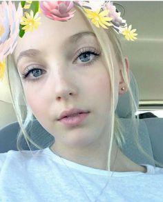 Brynn Rumfallo Snapchat