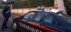 Liguria: #Litiga con la #moglie e la ferisce alla testa col calcio di una pistola (link: http://ift.tt/2dXlskw )