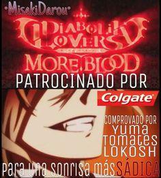 Libro Hecho Por: Strawberry Sprinkles Yumiko Kami #detodo # De Todo # amreading # books # wattpad