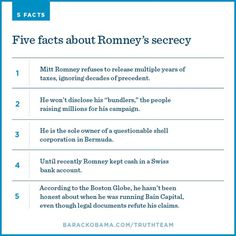 http://underthemountainbunker.com/2012/07/13/mitt-romneys-lies-are-compounded-by-his-secrecy/