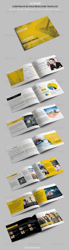 Spa Brochure Bundle Brochures, Brochure template and Template - spa brochure template