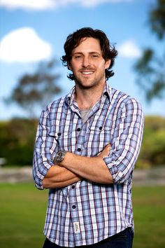 Reader gardening Q with Charlie Albone from Selling Houses Australia