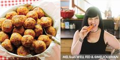 Best of Whole30 Recipes: It's Sportsing Time, People | The Whole30® Program