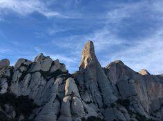 Montserrat . . . . . #naturephoto #main_vision #landscape_captures #awesome_earthpix #natureaddict #rsa_rural #awesomeearth #nature_wizards #gottalove_a_ #nature_brilliance #EarthVisuals #artofvisuals #welivetoexplore #natureaddict #naturediversity #ourplanetdaily #earth_deluxe #instanaturelover #nature_prefection #allnatureshots #catalunyaexperience #ig_barcelona #igersbcn #thebarcelonist #descobreixcatalunya #catalunya_monumental #iphoneography #iphoneonly #iphonesia #iphoneography…