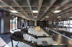 Galeria de Estúdio Pretto / Arquitetura Nacional - 35