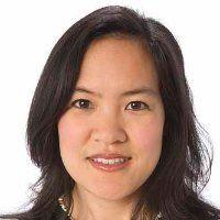 Irene Au VP Product and Design at Udacity