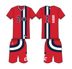 6df05464f Washington Wizards Alternate Uniform 2016- Present Washington Wizards