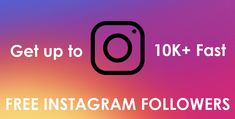 Free Credit Card Numbers with Security Code and Expiration Date 2020 Real Working Credit Card. Get Free Instagram Likes, Free Followers On Instagram, Insta Followers, Real Followers, Popular Social Media Apps, Social Media Services, Instagram Password Hack, Apk Instagram, Photography Tips Iphone