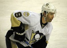 Penguins' Pascal Dupuis To Retire Due To Blood Clot Condition - http://www.morningnewsusa.com/penguins-pascal-dupuis-retire-due-blood-clot-condition-2347686.html