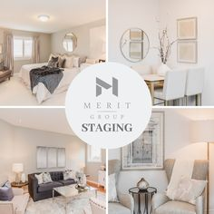 Homes that sell quickly and for more money have one thing in common: professional staging. Staging a property is the practice of preparing a home to show off its best features and appeal to the greatest number of prospective buyers. Professional stagers, however, do more than decorate.