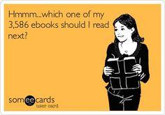 So many books, so little time! I Love Books, Great Books, Books To Read, My Books, Book Memes, Book Quotes, Bookworm Quotes, Reading Quotes, Life Quotes