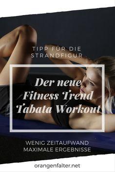 Du magst kurze, aber intensive Fitness-Einheiten? Dann ist das Tabata Workout genau das Richtige für dich!  Mit dieser Methode schaffst du es in nur wenigen Minuten deinen Körper maximal zu fordern und somit die Fettverbrennung anzuregen. Näheres dazu und spannende Übungen erfährst du in unserem Beitrag.