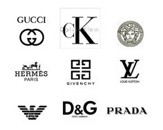 popular name brand clothing - Google Search