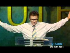 5. The Holy Spirit's Victory - David Asscherick