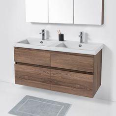 Twenty vanity offers a whole new modern look & style. Wall Hung Toilet, Wall Hung Vanity, Mirror Unit, Stone Bath, Bathroom Cupboards, Bath Screens, Bath Panel, Furniture Vanity, Shower Accessories