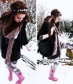 Zoe Sugg On Pinterest Zoella Youtubers And Guinea Pigs