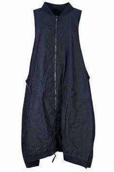 Rundholz Dip Dress A/W 2016 rh165181 | Walkers.Style