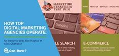 Website Growth is the best digital marketing agency in the area. Growing Your Business, Search Engine, Online Marketing, Ecommerce, Told You So, Top, E Commerce, Crop Shirt