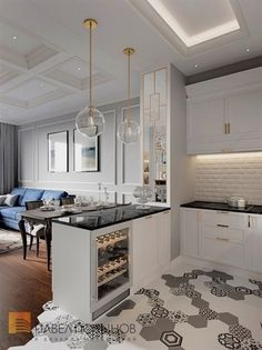 3 Motivated Clever Hacks: Minimalist Interior Concrete Woods minimalist home decorating dreams.Modern Minimalist Interior Cabinets minimalist home with kids apartment therapy.Warm Minimalist Home Ideas. Kitchen Tiles, Kitchen Layout, Kitchen Flooring, Kitchen Wood, Kitchen Ceilings, Kitchen Colors, Wood Flooring, Wood Walls, Wood Ceilings