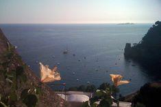 Best places to stay along the Amalfi coast Amalfi Coast Positano, Positano Italy, Free Wifi, Tour Guide, Travel Guides, Airplane View, Terrace, Tours, Tv