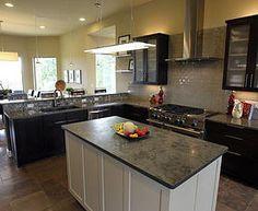 Kitchen Designers San Antonio Fair Cox Tile Inc Kitchen Work Gallery  The Nkbasp Kitchen Inspiration Design