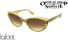 0bd1be63cb Lafont Paris - Sunglasses   Eyewear