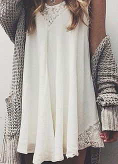 Lace snow spins condole belt jumpsuits