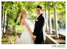 Hotel Sofitel Wedding Portrait Photography, San Francisco, California